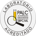 selo_palc_alta